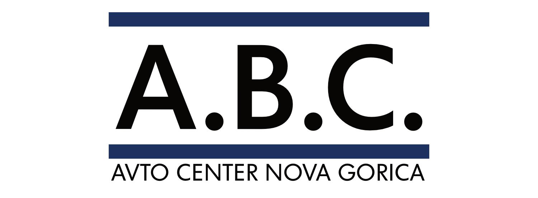 A.B.C. AVTO CENTER d.o.o.